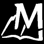 Montana Bible College M Logo